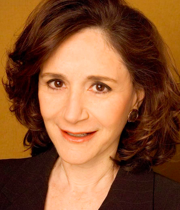 Announcing THE EMPATHY DIARIES – A 2-Part Conversation with Sherry Turkle