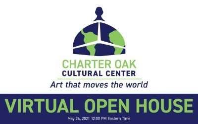 Did You Miss Our Virtual Open House and Big Announcement?